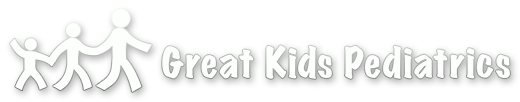Great Kids Pediatrics