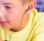 Media And Children Communication