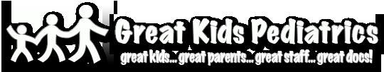 Great Kids Pediatrics